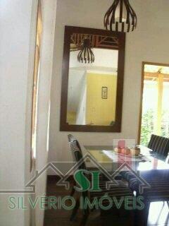 Casa à venda em Centro, Areal - RJ - Foto 9
