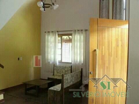 Casa à venda em Centro, Areal - RJ - Foto 11