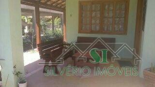 Casa à venda em Centro, Areal - RJ - Foto 15