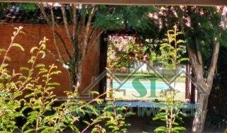 Casa à venda em Centro, Areal - RJ - Foto 33