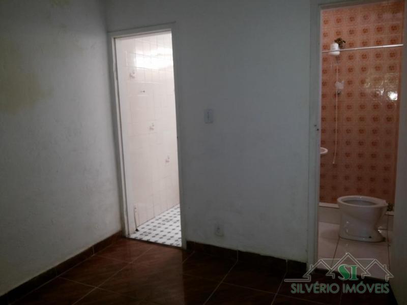 Casa em Castrioto  -  Petrópolis - RJ