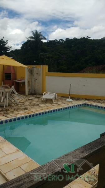 Casa à venda em Carangola, Petrópolis - RJ - Foto 8