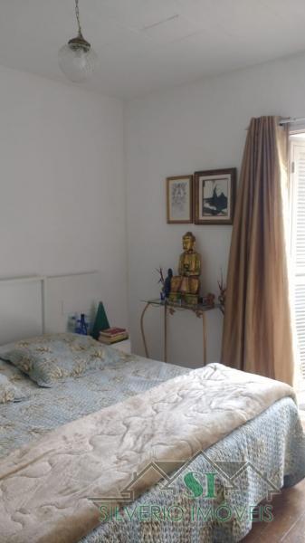 Casa à venda em Carangola, Petrópolis - RJ - Foto 5
