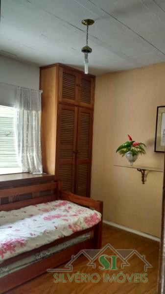 Casa à venda em Carangola, Petrópolis - RJ - Foto 4