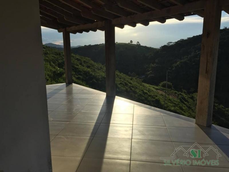Fazenda / Sítio à venda em Alberto Torres, Areal - Foto 16
