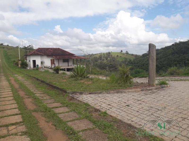 Fazenda / Sítio à venda em Alberto Torres, Areal - Foto 8