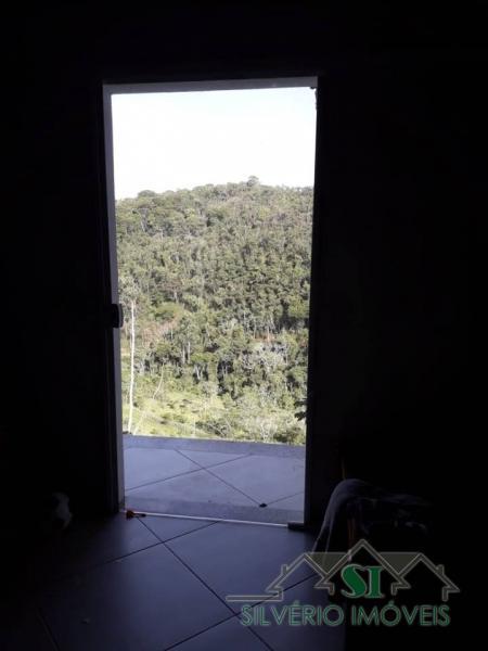 Fazenda / Sítio à venda em Alberto Torres, Areal - Foto 7