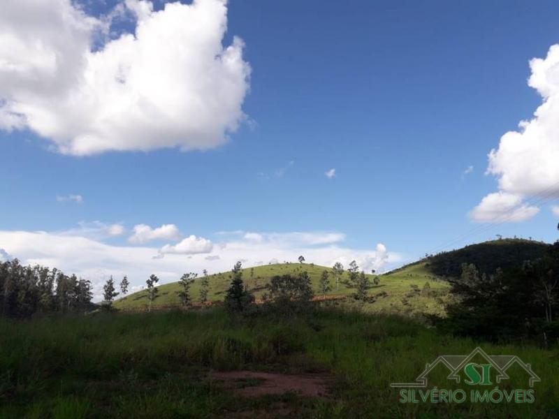 Fazenda / Sítio à venda em Alberto Torres, Areal - Foto 3