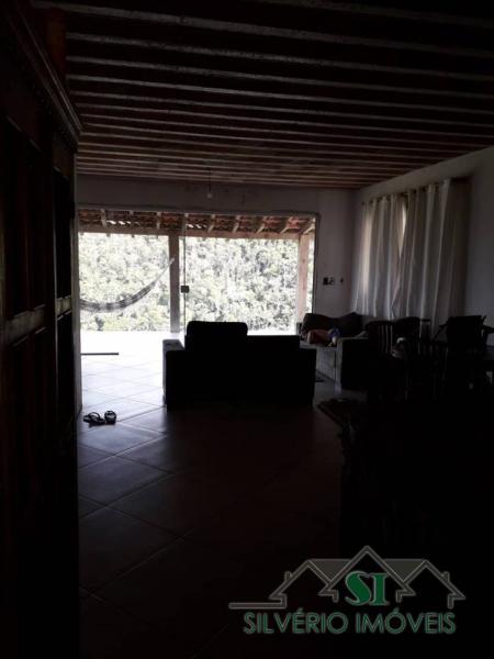 Fazenda / Sítio à venda em Alberto Torres, Areal - Foto 11