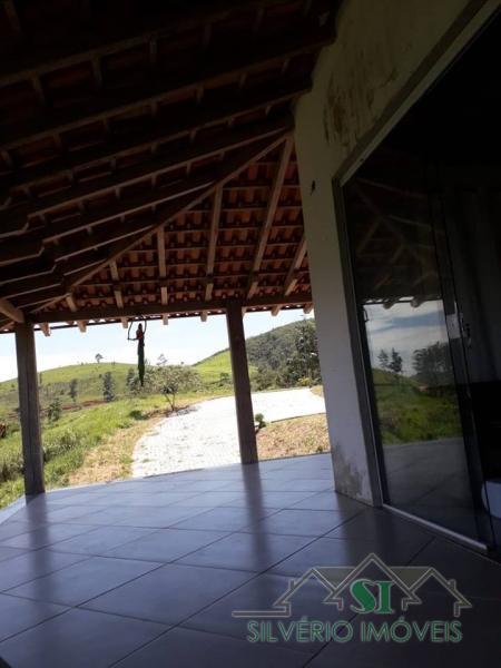 Fazenda / Sítio à venda em Alberto Torres, Areal - Foto 15
