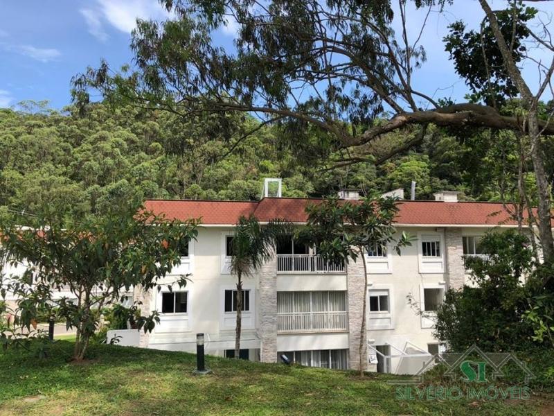 Apartamento para alugar em Petrópolis, Centro