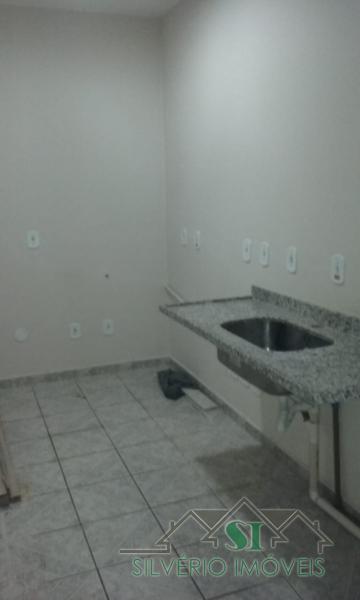 Sala para Alugar em Centro, Petrópolis - Foto 5
