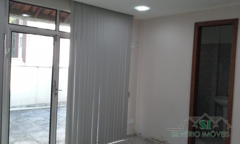 Sala para Alugar em Centro, Petrópolis - Foto 6