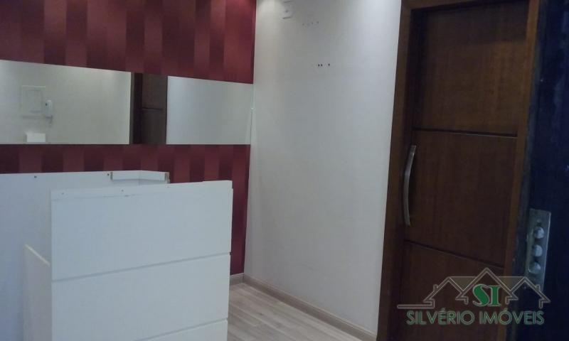 Sala para Alugar em Centro, Petrópolis - Foto 9