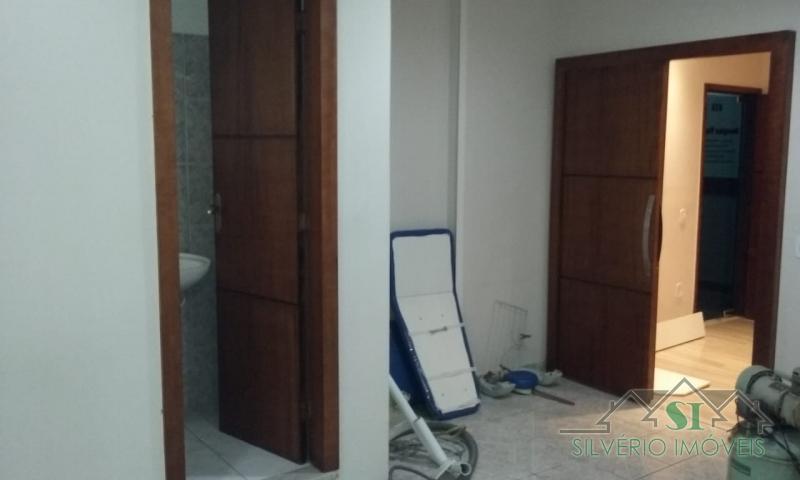 Sala para Alugar em Centro, Petrópolis - Foto 7