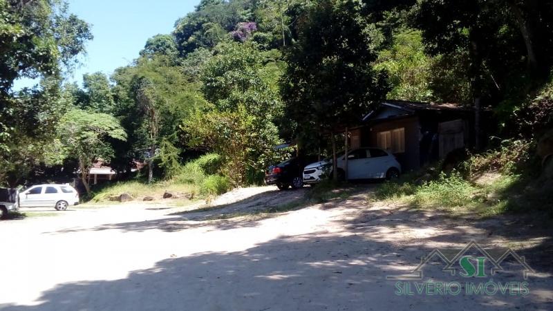 Terreno Residencial à venda em Corrêas, Petrópolis - RJ - Foto 4