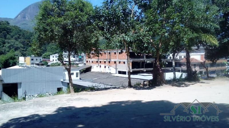 Terreno Residencial à venda em Corrêas, Petrópolis - RJ - Foto 5