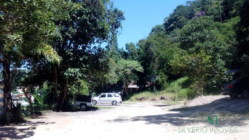 Lote/Terreno em Corrêas  -  Petrópolis - RJ