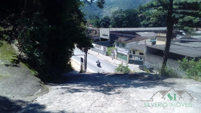 Terreno Residencial à venda em Corrêas, Petrópolis - RJ - Foto 7