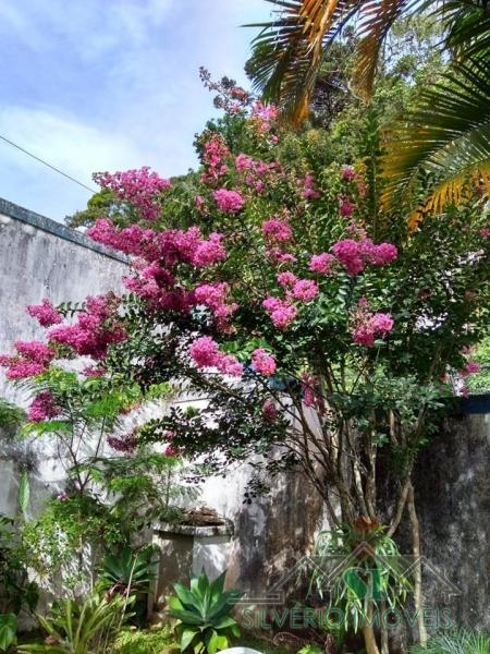Casa em Castelânea  -  Petrópolis - RJ