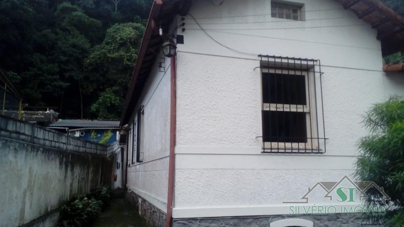 Casa à venda em Centro, Petrópolis - Foto 1