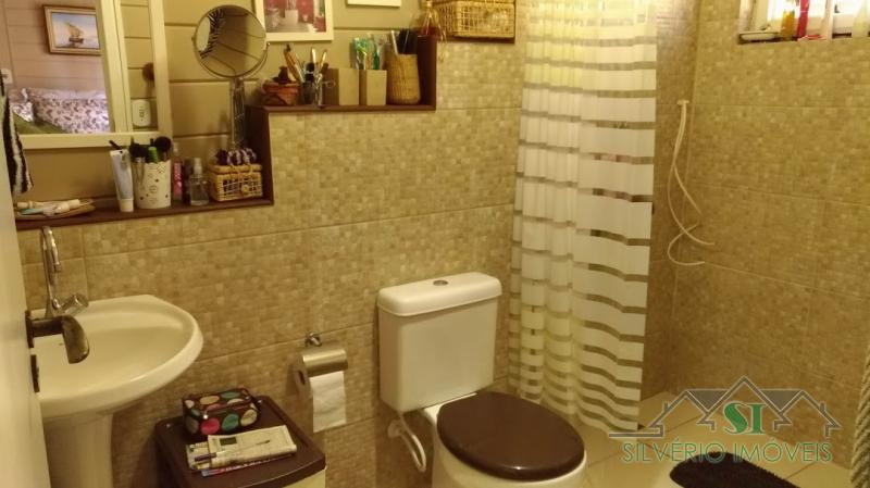 Casa para Alugar em Retiro, Petrópolis - Foto 9