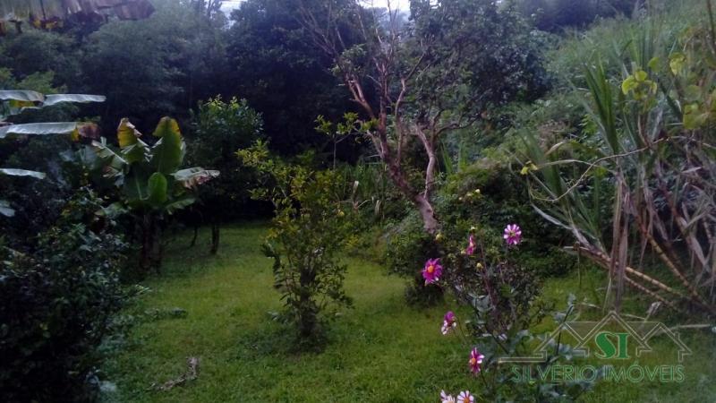 Terreno Residencial à venda em Centro, Petrópolis - RJ - Foto 1