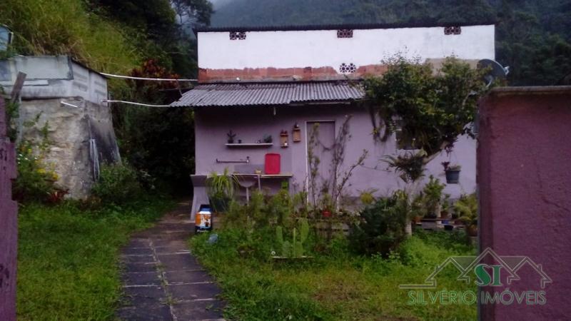 Terreno Residencial à venda em Centro, Petrópolis - RJ - Foto 12