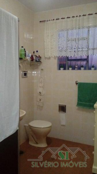 Terreno Residencial à venda em Centro, Petrópolis - RJ - Foto 4