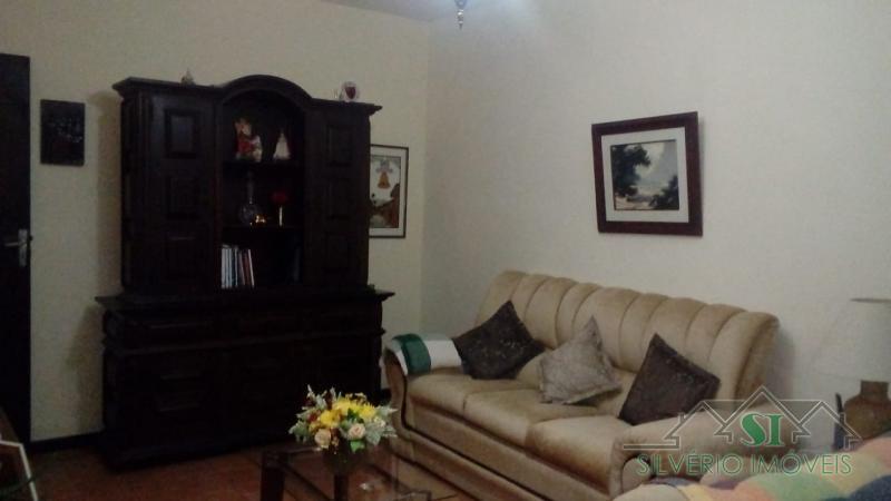 Terreno Residencial à venda em Centro, Petrópolis - RJ - Foto 3