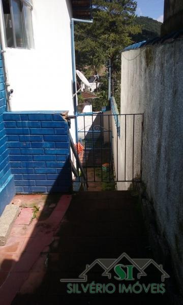 Casa à venda em Bingen, Petrópolis - Foto 26