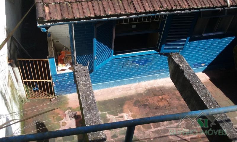 Casa em Bingen  -  Petrópolis - RJ