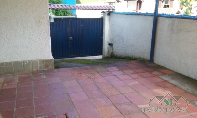 Casa à venda em Bingen, Petrópolis - Foto 20