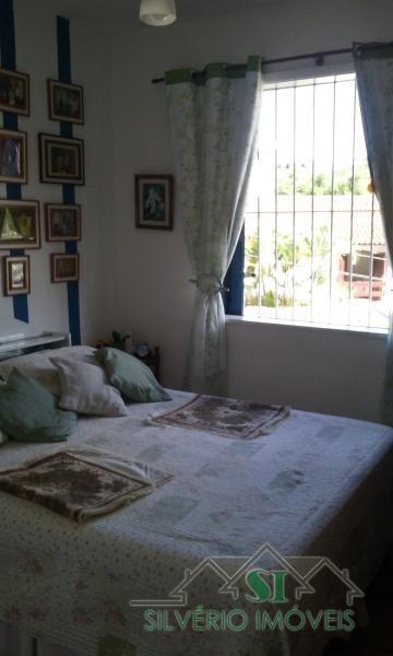 Casa à venda em Bingen, Petrópolis - Foto 27