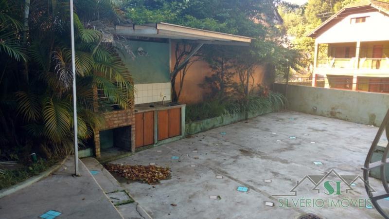 Casa para Alugar  à venda em Centro, Petrópolis - RJ - Foto 11