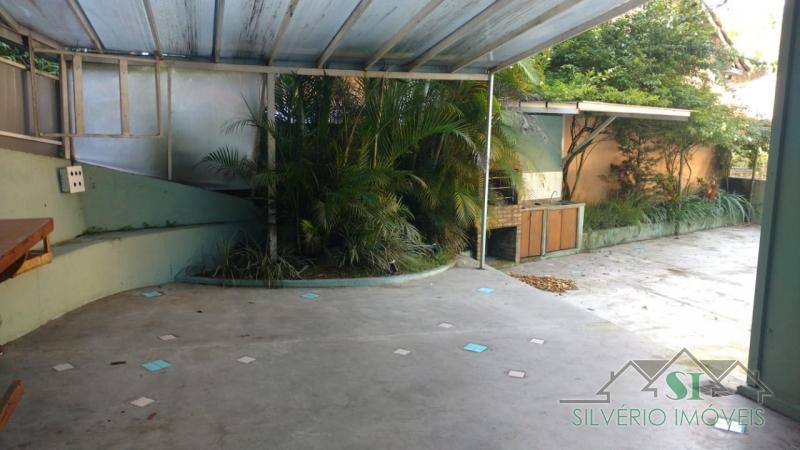 Casa para Alugar  à venda em Centro, Petrópolis - RJ - Foto 12