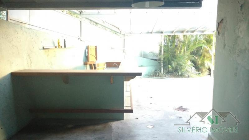 Casa para Alugar  à venda em Centro, Petrópolis - RJ - Foto 13