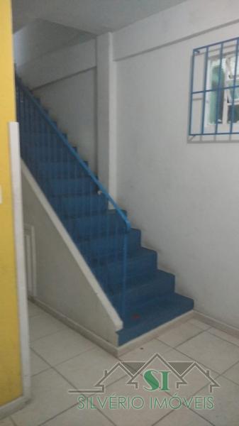 Casa para Alugar  à venda em Centro, Petrópolis - RJ - Foto 8