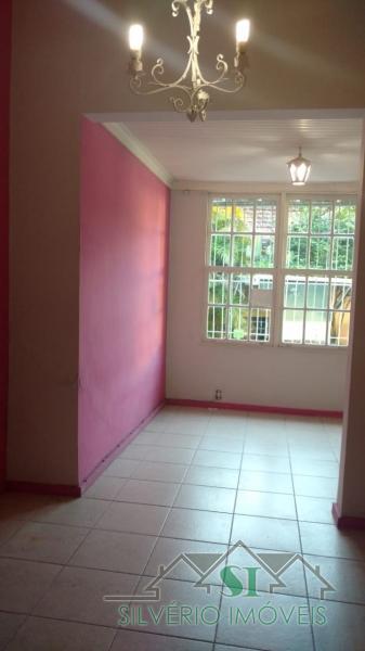Casa para Alugar  à venda em Centro, Petrópolis - RJ - Foto 5