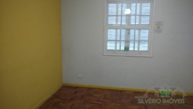 Casa para Alugar  à venda em Centro, Petrópolis - RJ - Foto 10