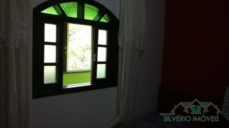 Casa à venda em Samambaia, Petrópolis - Foto 16