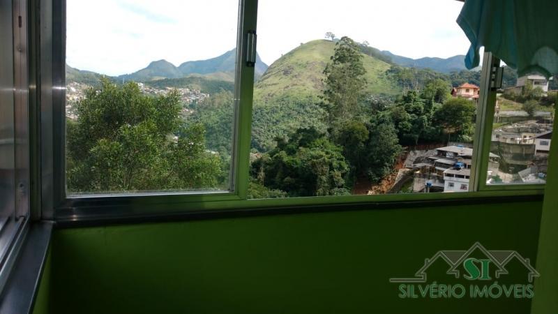 Casa à venda em Samambaia, Petrópolis - Foto 13