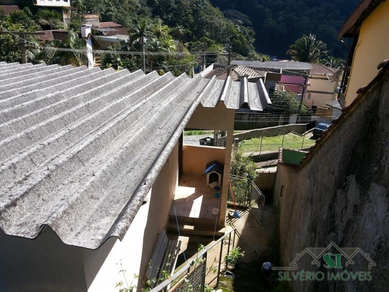 Casa à venda em Bingen, Petrópolis - Foto 12