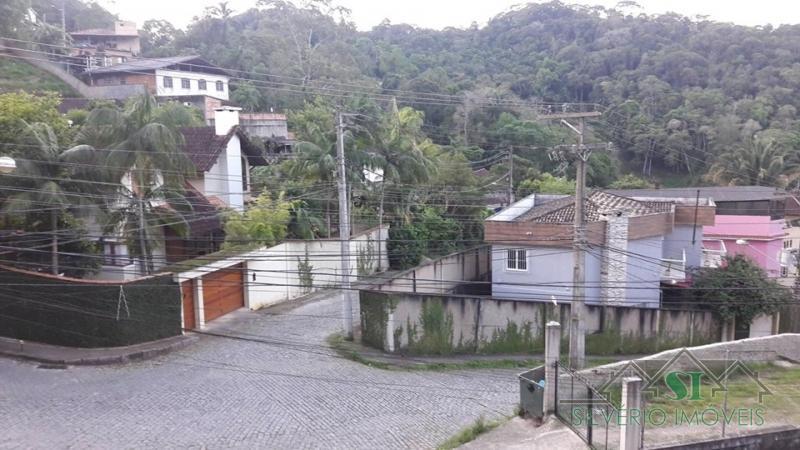 Casa à venda em Bingen, Petrópolis - Foto 1