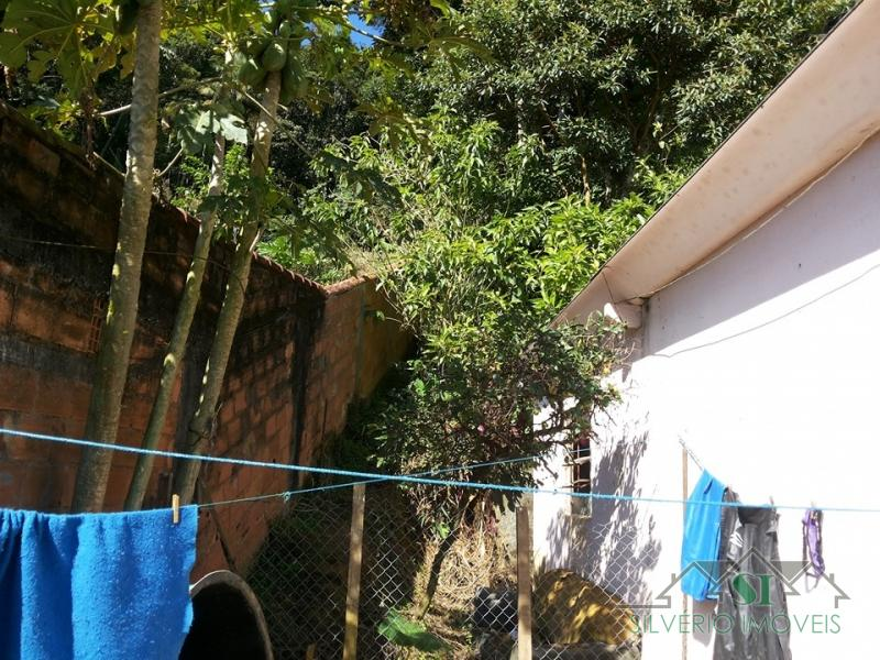 Casa à venda em Bingen, Petrópolis - Foto 11