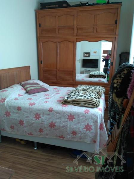 Casa à venda em Valparaíso, Petrópolis - Foto 11
