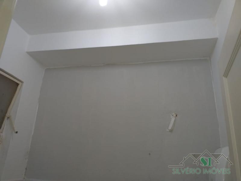 Sala em Centro  -  Petrópolis - RJ