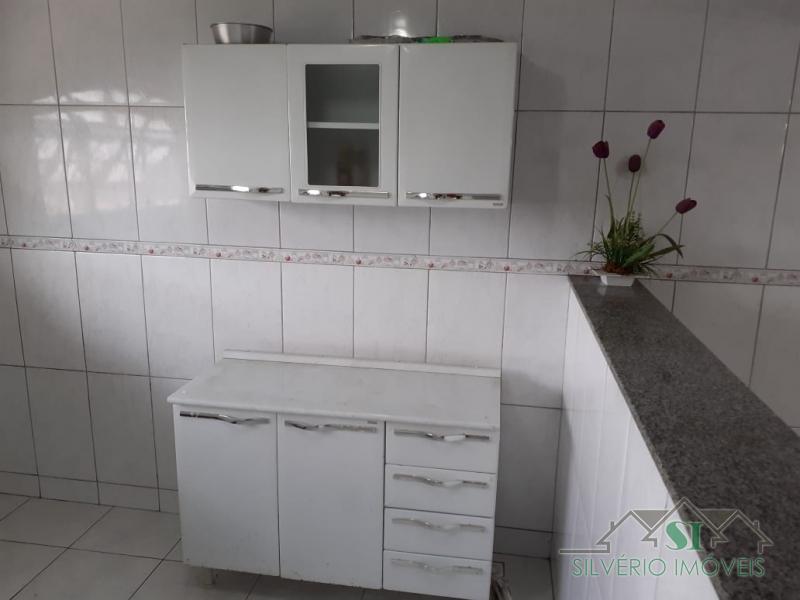 Casa para Alugar em Quitandinha, Petrópolis - Foto 2