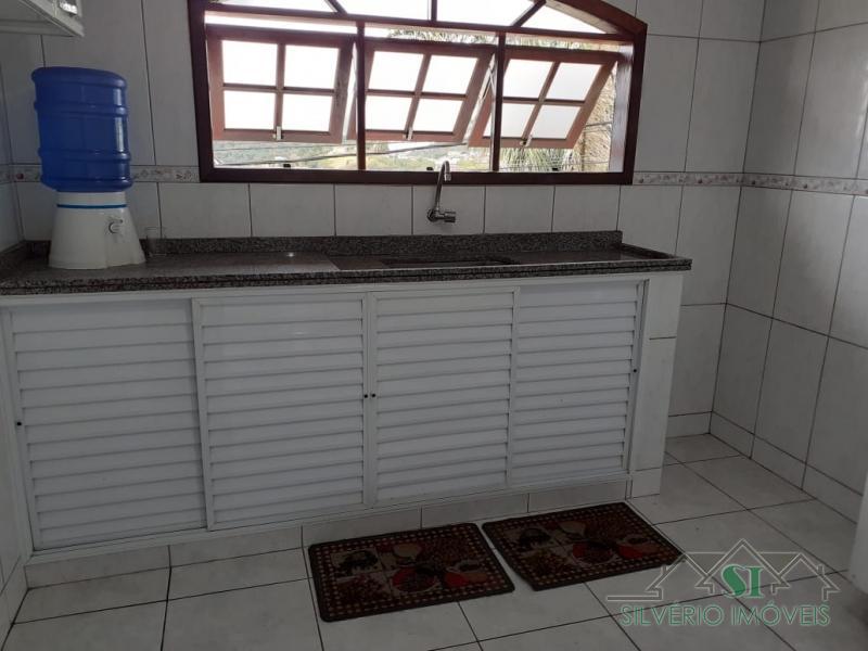 Casa para Alugar em Quitandinha, Petrópolis - Foto 12