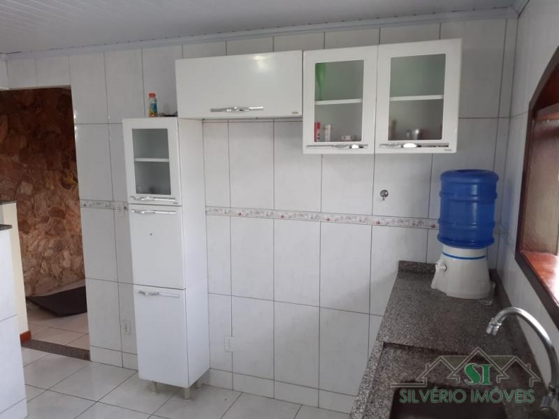 Casa para Alugar em Quitandinha, Petrópolis - Foto 11